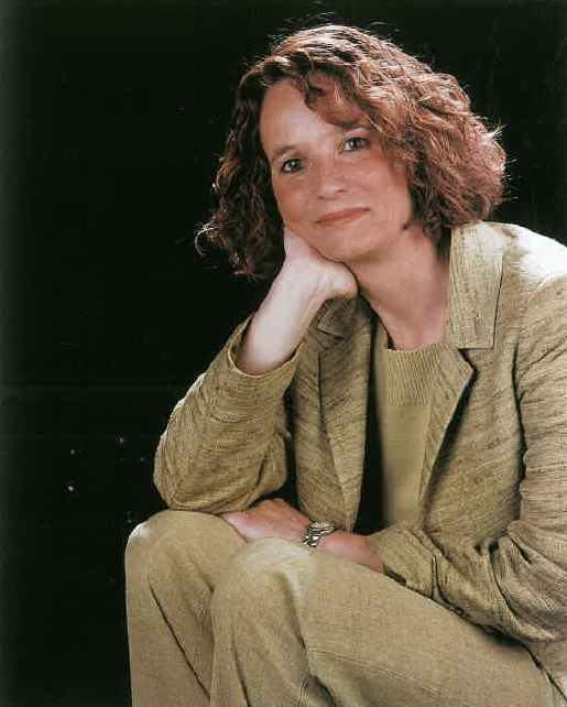 Sra. Helena Martínez