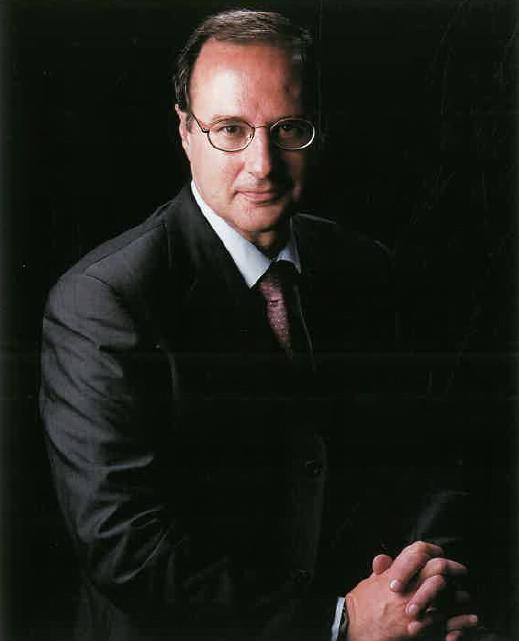 Sr. Florentino Moraleda
