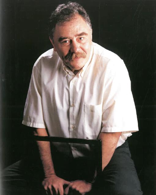Sr. Joan Cusidó Cabanes