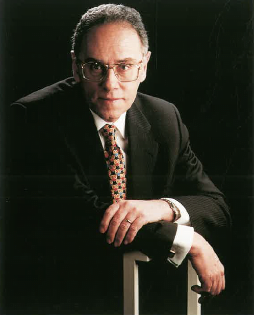 Sr. Josep Lluís Sánchez