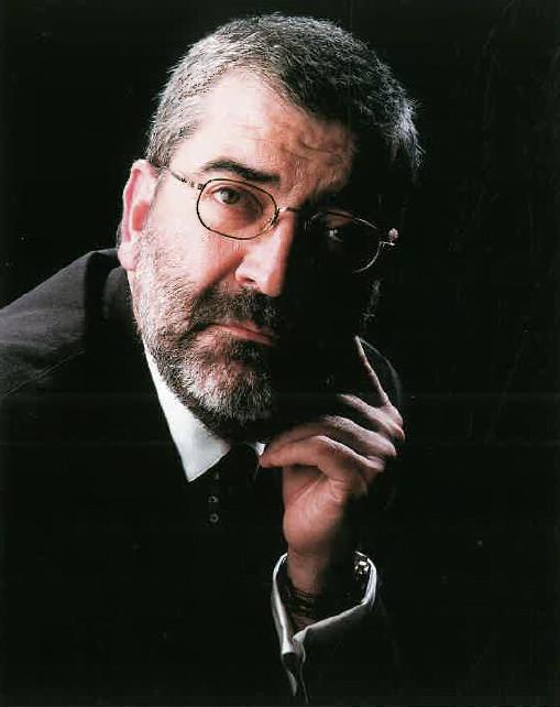 Sr. José Ramón Castarlenas