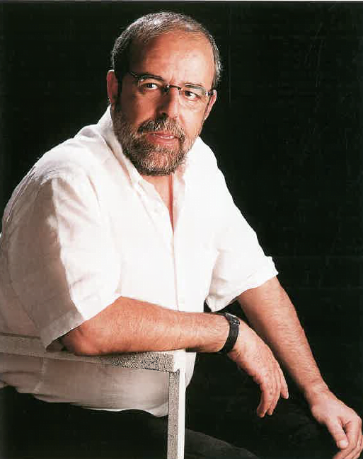 Sr. Josep Maria Terradellas