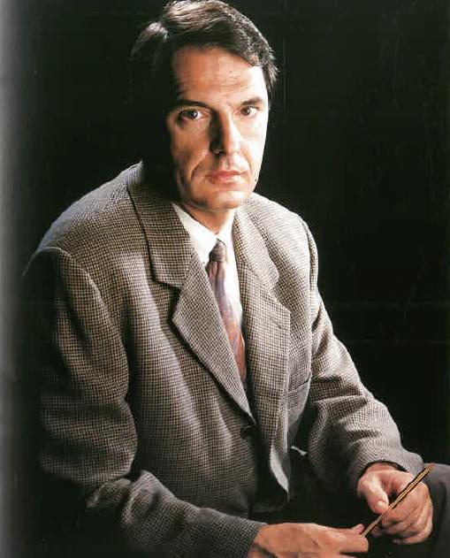 Sr. Joan Mercadé Brulles