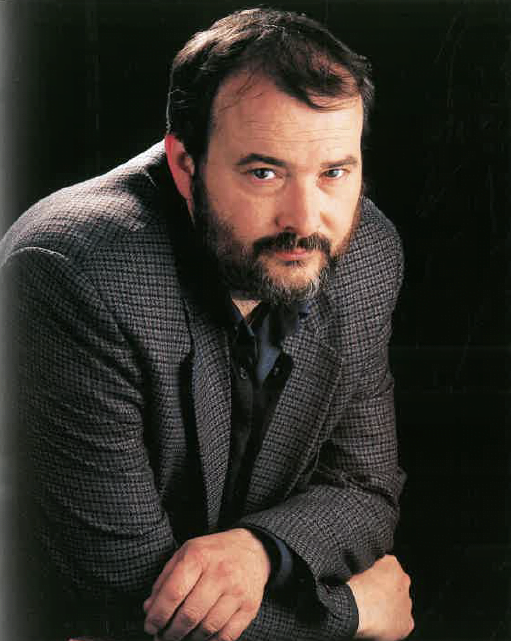 Sr. Francesc Albín Collet