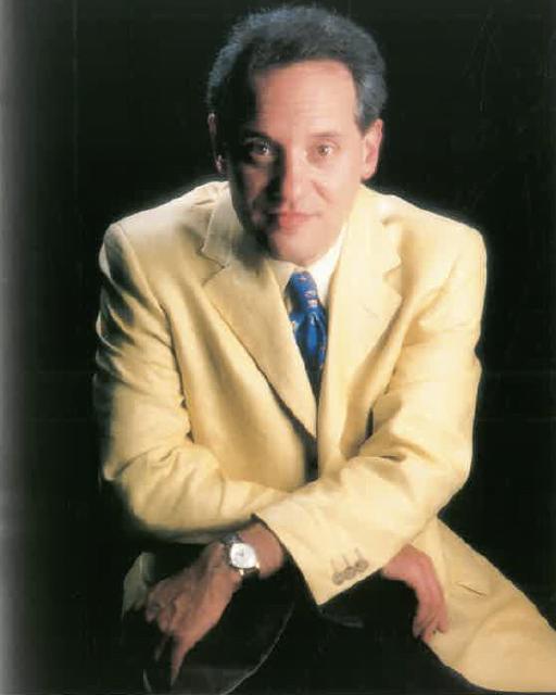 Sr. Antoni Joan Griera Cura