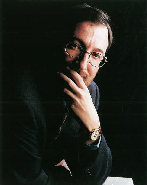 Sr. Josep Abadal