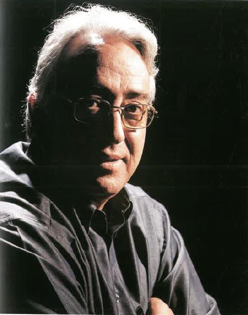 Sr. Andreu Tabarés Burgués