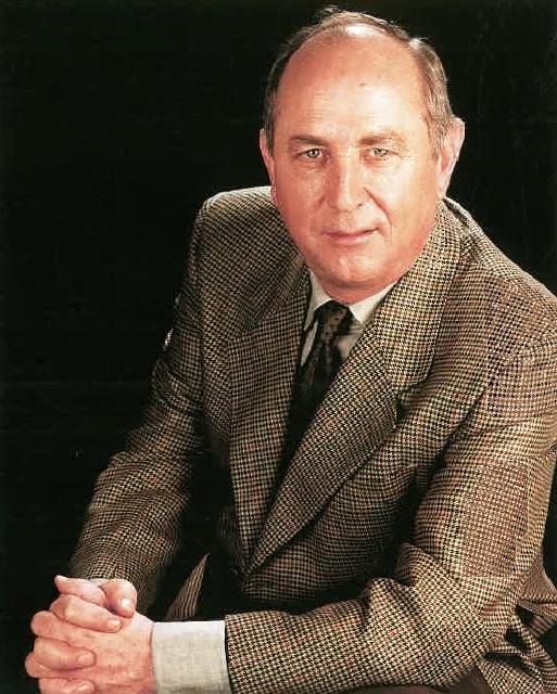 Sr. Emilio Mulet