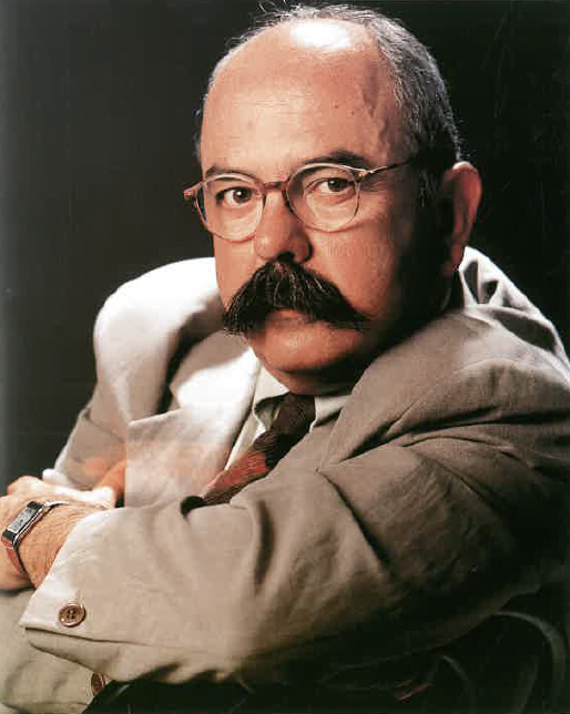Sr. Francesc Roselló Borredá