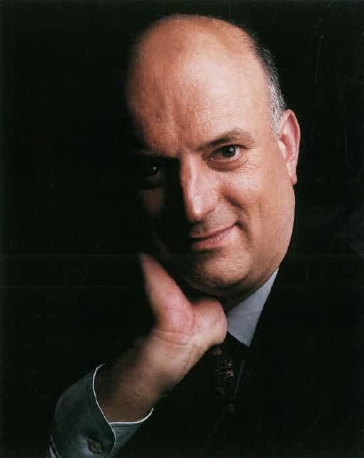 Sr. Santiago Tarín