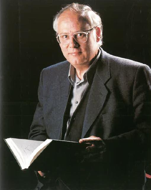 Sr. Josep Maria Targarona Borràs