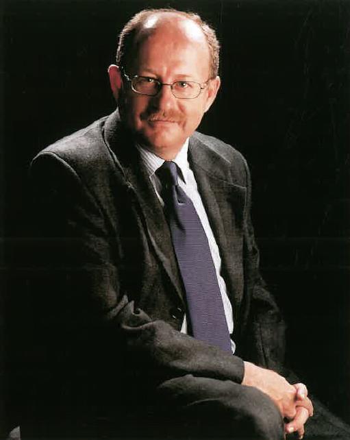 Sr. Ramon Panedas