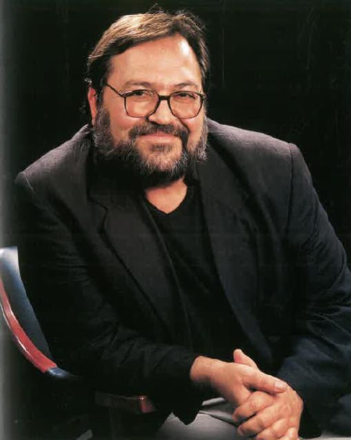 Sr. Alfonso Bolullo Gabarrón
