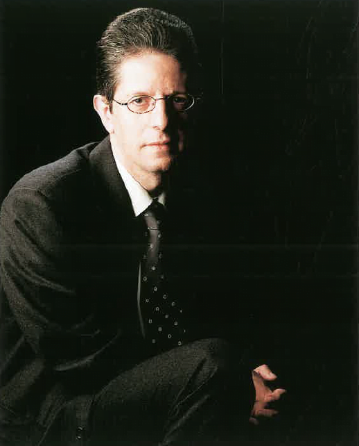 Sr. Jordi Martín