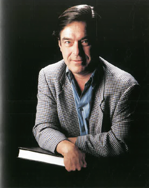 Sr. Josep Massagué Oliart