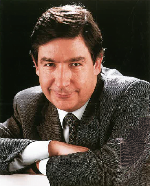Sr. Jordi Fernández