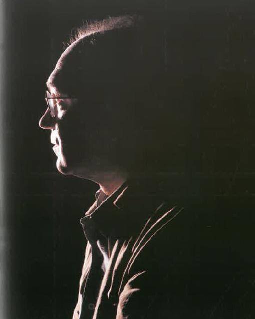 Sr. Josep Vilamala Aliguer