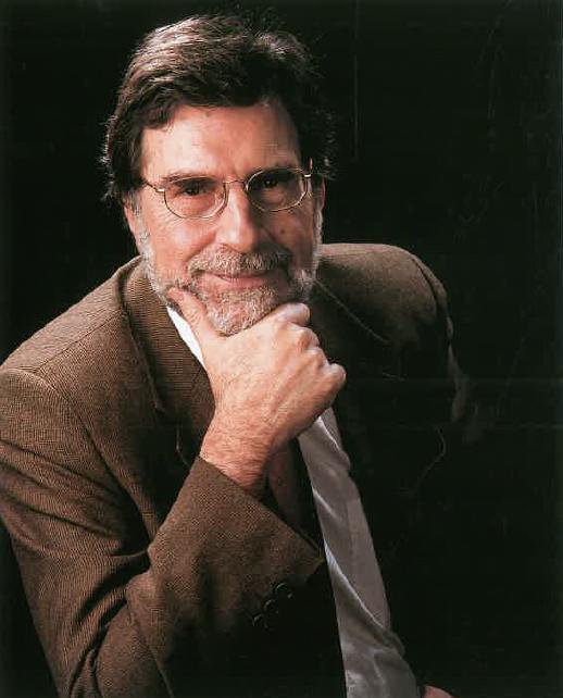 Sr. Carlos Sans
