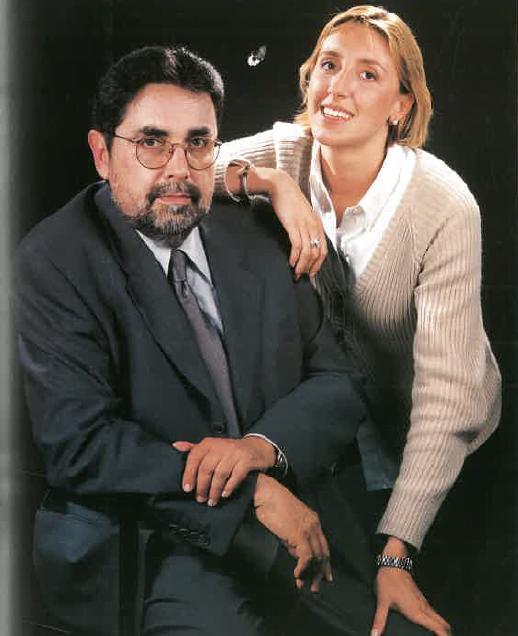 Sr. Josep Palomeras Admetller