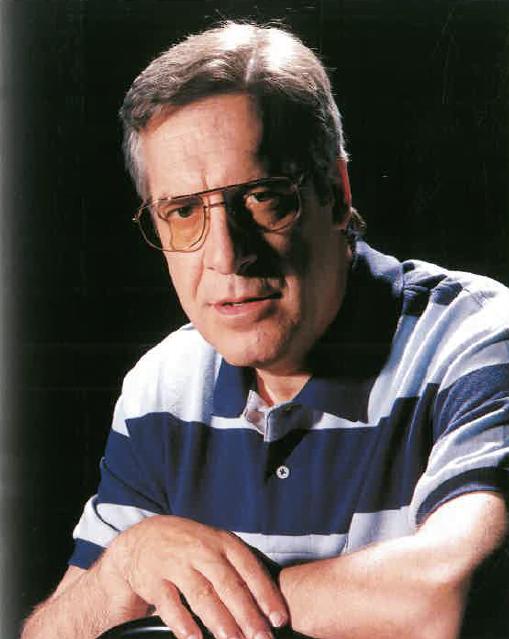 Sr. Jordi Pagès Bertran