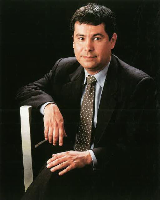 Sr. Reinaldo Cifuentes