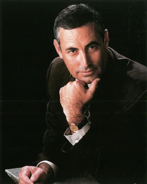 Sr. Pablo Tusell