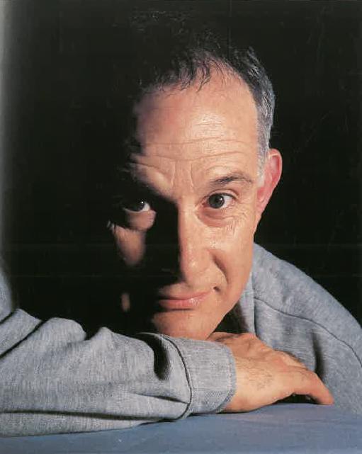 Sr. Ramon Fuisté Sitges