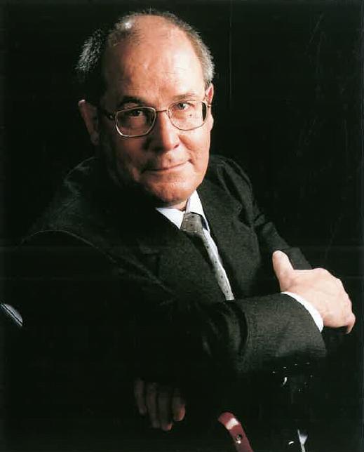 Sr. Esteve Permanyer