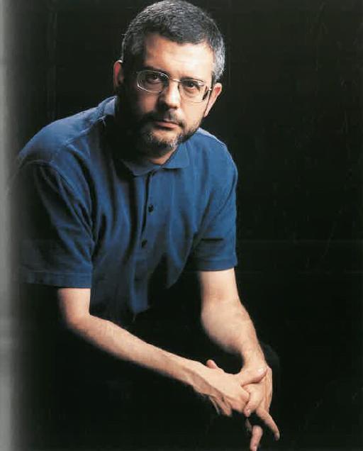 Sr. Joan Falgueras Font