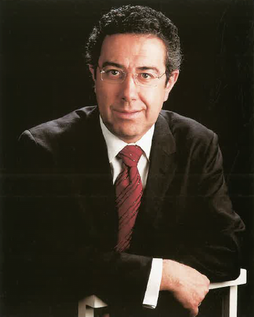 Sr. Manuel Farnós