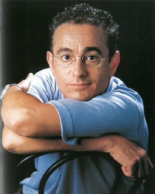 Sr. Josep Maria Linares Domènech