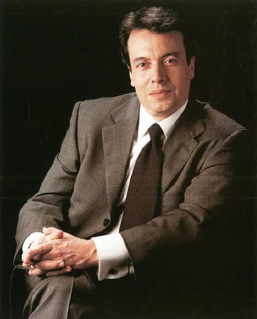 Sr. Antoni López