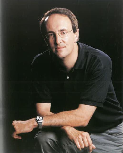 Sr. Martí Paguès Boix