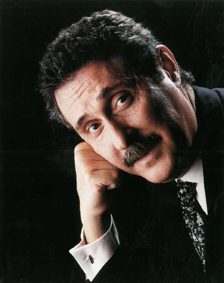 Dr. Alfonso Hernández-Moreno