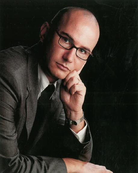 Sr. Alexandre Girbau Coll