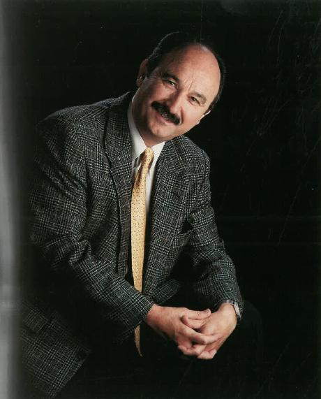 Sr. Sebastià Sardiné Torrentallé