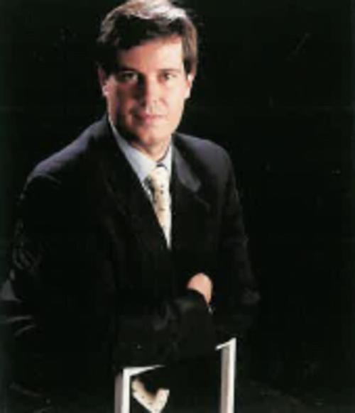 Sr. Jaume Figueras Sabaté