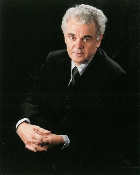 Sr. Joan Pujadó Balsells