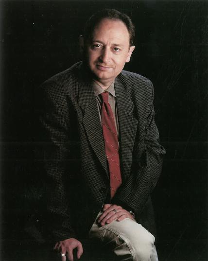 Sr. Josep Prunera Ferré