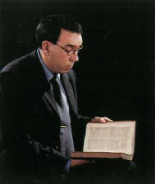 Sr. Francesc Oñate Farras