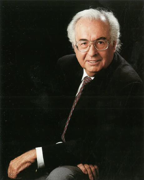 Sr. Lluís Sabatés Sans