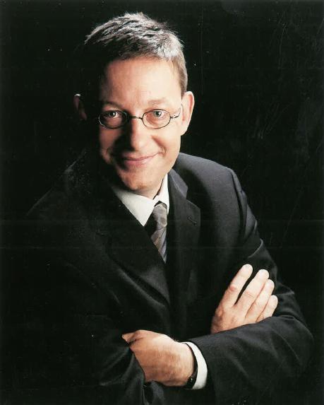 Sr. Enrique Marinel·lo Jordan