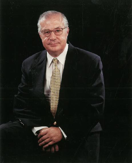 Sr. Ramon M. Mullerat
