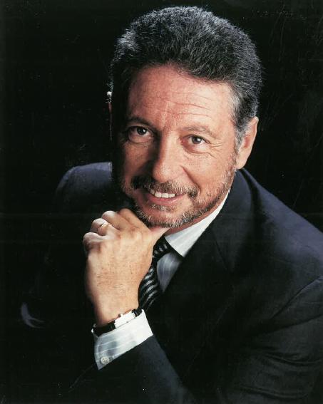 Sr. Xavier Miravalls Massot