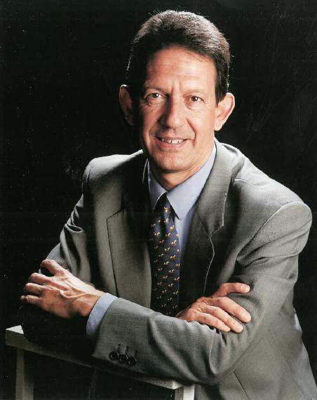 Sr. Manuel Martín-Borregón de Castro