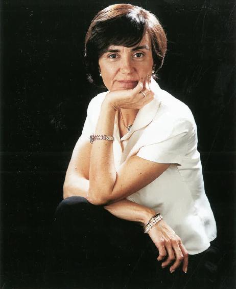 Sra. Carme Moliné Jorques