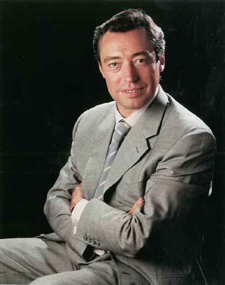 Sr. Manuel Pérez Lasierra