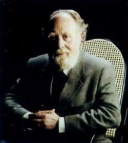 Sr. Carlos Güell