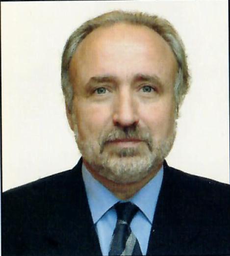 SR. ANTONI FERNÁNDEZ TEIXIDOR