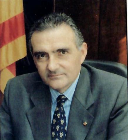 SR. JOSEP GRAU I SERÍS